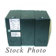 Hammond 3KEG Control Transformer,
