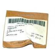 RCA SK3115 Transistor NSN 5961-01-016-0346