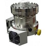 Pfeiffer Balzers TMU-521 / TMU521 Turbomolecular Vacuum Drag Pump / Turbo Pump with TC 600 / PMC01690C Electronic Drive Unit / Turbo Controller