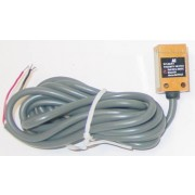 A1 S17-05-N-1 Proximity Switch