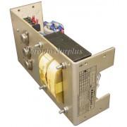 Deltron W107D Power Supply