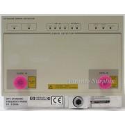 HP 70842B / Agilent 70842B Error Detector