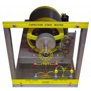 Lab-Volt / LabVolt EMS 8251