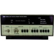 Yokogawa YEW 2524 Digital Power Factor Meter