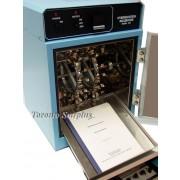 Robbins Scientific 310 Hybridization Incubator