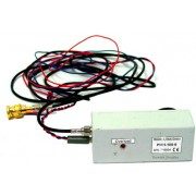 Becker & Hickl GmbH PMH-100-6 High Speed PMT Detector Head for Photon Counting (