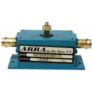 Arra BNC0682-20-75 Attenuator
