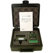 Datacom Textron 54653 FIBERcat Kit Optical Loss Measuring System