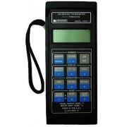 Newport Electronics HHCT-1 Calibrator / Thermometer K-J-T Thermocouple