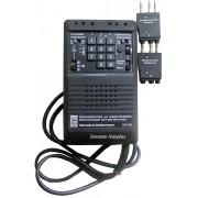 Wandel & Golterman SZU969 / SZU 969 Speech Attachment & 2-Wire Switch Over