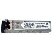 Finisar FTLF8524P2BNV 4.25 Gb/s RoHS Compliant Short-Wavelength SFP Transceiver