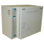 Thermo / Kendro / Heraeus B6120 Incubator