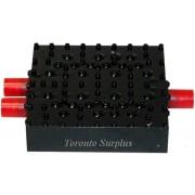 Generic 001936-000 CMD272 Duplexer