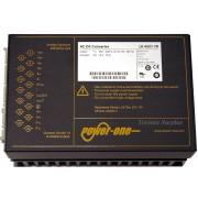 Power-One LK45017R / LK 4501-7R AC-DC Converter