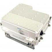 Comba H01P36S94N48LS2R22W02PT2A1 RU-3422D WiMax Remote  Radio Unit