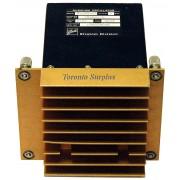 Ball / Efratom M-100-14 / 7050214 / 70502-14 / 280880015 Rubidium Oscillator