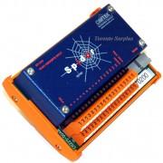 Weidmuller SPI-200 Spidor 16-CH Discrete Input