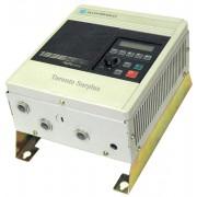 Allen Bradley 1336 PLUS Adjustable Frequency AC Drive