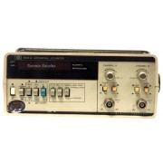 HP 5314A / Agilent 5314A Universal Counter