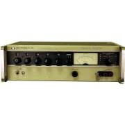 HP 4204A  / Agilient 4204A Oscillator 10Hz - 1 MHz