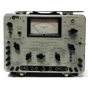 Wiltron 9041 Transmission Level & Return Loss Measurement Set