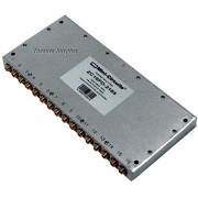 Mini-Circuits ZC16PD-2185 Power Combiner / Splitter 1800-2600 MHz