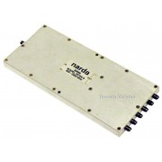 Narda 99899 4372A-6 Wireless Band Power Combiner / Dividers