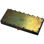 Mini-Circuits 15542 ZB8PD-4 / ZB8PD4 Power Combiner / Splitter 1000 to 2000 MHz