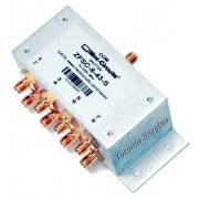 Mini-Circuits ZFSC-8-43-S / ZFSC843S Power  Combiner / Splitter 10-1000 MHz
