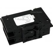 Airpax 219-2-1-66-8-8-40 / 21921668840 Circuit Breaker BNIB / NOS