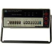 HP 3435A / Agilent 3435A 3 1/2 Digit Autoranging Digital Multimeter