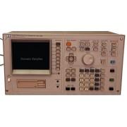 HP 4145B / Agilent 4145B Semiconducter Parameter Analyzer