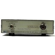 HP 85044A / Agilent 85044A Transmission / Reflection Test Set 300 kHz - 3.0 GHz