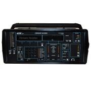 TTC / Dynatech / JDSU / Acterna Fireberd MC6000 Communications Analyzer