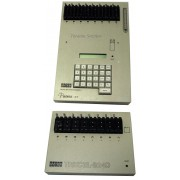 Bytek Trkcel Fireman-8X Multi-Programmer with TC824/D
