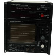 Datascope P3 Pressure Module with Type 870 Monitor