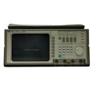 HP 54501A / Agilent 54501A Digitizing Oscilloscope 100 MHz