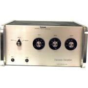 Texscan X3MBF-48 / 375-6CC-75 / X3MBF483756CC75 / X3MBF48 / 3756CC75 Tunable Bandpass Filter