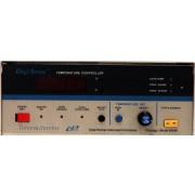 Cole Parmer 2168-80 Digi-Sense Temperature Controller