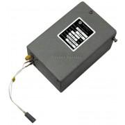 Austron 1151 Crystal Oscillator