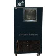 Neslab LTV-40 / LTV40 / LTV 40 Refrigerated Bath with Endocal 173200 Controller