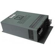 Nova Electric Corp - Galaxy 2KW Inverter / DC to AC Sine Wave Inverter