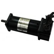 AEG M305D-B00-1 02 / M305DB00102 Gattys Permanent Magnet Servo Motor