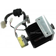 MFM Technology NM34A-DF10 / NM34ADF10 Servo-Motor