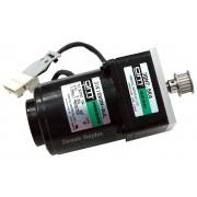 Oriental Motor OM 3IK15RGN-AUL Speed Control Motor with 3GN7.5KA Gear Head