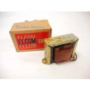 Elcom FC3-300/FC3300
