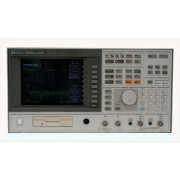 HP 89410A /  Agilent 89410A  Vector Signal Analyzer dc to 10MHz