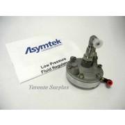 Asymtek 333825