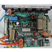 Bodine Model 800 Motor Control Circuit Board