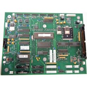 Imtec 3560 Circuit Board 70B2344, Rev C